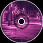 Miston Music - Late (80 BPM Edit)