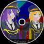 System Eta feat. Leon & Kamui Gakupo - Нажми на кнопку