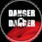 Danger DANGER!