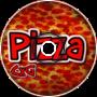 CryomouthXG - Pizza
