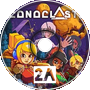 Iconoclasts OST - Moonlight (Side A)
