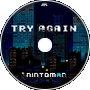 Nintoman - Try Again