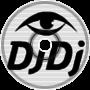 Addicted- Cajete Ft. DJDj, SkyFromDSquad