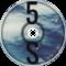 5th State - Undertone
