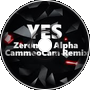 Yes - Zeromex Alpha (CammeoCam Remix)