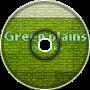Green Plains.