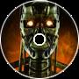Terminator Theme (ATS mix)