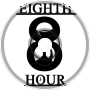 Updated Eighth Hour Voice Demo