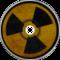 .:Nuclear:.