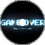 ELEPS - GAME OVER (DUBSTEP)