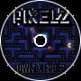 Froej & OwLz - Pixelz