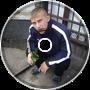 SpeedBreaker + Slavic hardbass