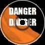 The 8 bitters DANGER!