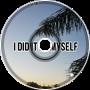XRJ MARTIN - I did it by myself