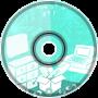 cattac - 833 (VIP Mix)