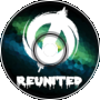 Canonblade - Reunited