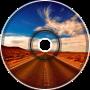 ParabolicX - Desert Highway (Original)