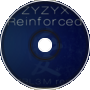 Zyzyx - Reinforced (EMBL3M remix)