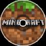 Minecraft Music - Agile Accelerando