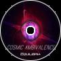 Equilibria - Cosmic Ambivalence