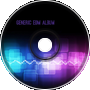 Generic Fast EDM Track