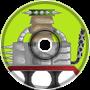 Engine - Bloody Dancefloor