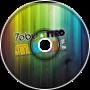 Tobu & Itro - Magic (Original Mix)