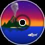 Tha Predator Dead island (DJRadiocutter Official Remix)