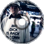 ALESDA! - Big Dick is Back in Town