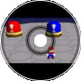 "New Super Mario 64 music - ""Transformed World"""