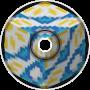 Minecraft Calm3 (Sweden) Remix