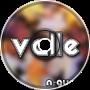 Valle (N-Guerra)