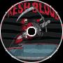 [Deathstep] Code: Pandorum - Punish (Delerium Remix)