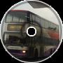 Virtual Riot - Sugar Rush (Centron Remix)
