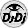 Better Man [Re-Dub] Suicide Sheep Ft. DJDj