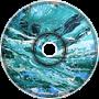 Erratic Sea