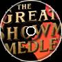 Greatest Showman Medley