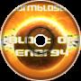 Blast of Energy