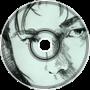 TakeOnMe (Remix)