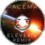 Hardwell- Spaceman (Eleverix Remix)