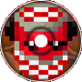 Dubspirit234 - Crying citrus (JamAttack Remix)