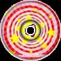 Invincible [Kirby Hardcore Remix] 🍭