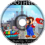 New Donk City (Vocal Remix) (Super Mario Odyssey)