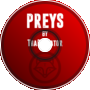 -Preys- (OFFICIAL ALBUM MIX)