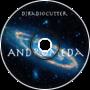 Andromeda V2 (DJRCRC Example)