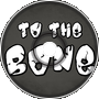 To The Bone #1 - Le Hatt