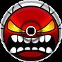 Supersaw Hoover - GPrOeWaEtRaFndL 2014 (GD-Servers Remix)