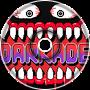 Darkade