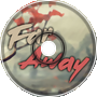 FlashYizz - Far Away