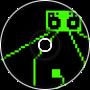 The Missing Link - Spiderbox (GPZ Remix)